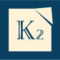 K2 Hairdressing