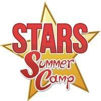Stars Summer Camp