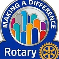 Rotary Club Oliveira do Hospital