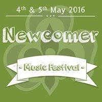 Newcomer Music Festival