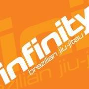Infinity Martial Arts Ipswich