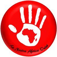 La Nostra Africa Onlus