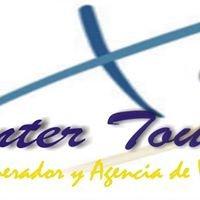 Center Tours