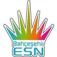 ESN Bahçeşehir