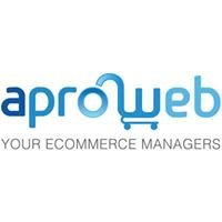Aproweb - web agency