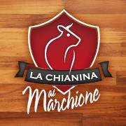 La Chianina al Marchione