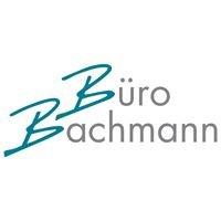 Büro Bachmann AG