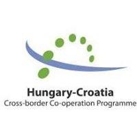 Interreg Va Hungary Croatia CBC Programme
