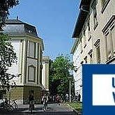 Chemie, Physik, Medizin und Materialien in Würzburg