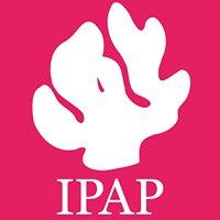 IPAP International Public Administration and Politics - RUC
