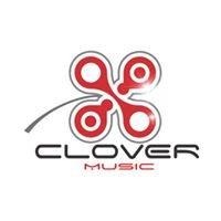 Clover Music - Tupã Sp