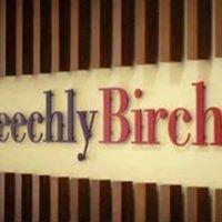 Speechly Bircham LLP