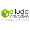 E-Ludo Interactive