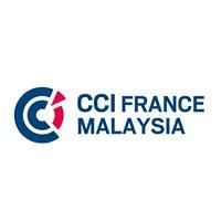 CCI France Malaysia - CCIFM