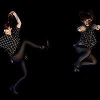 Plesni studio Korak