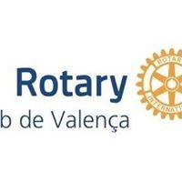 Rotary Club de Valença