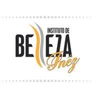 Instituto de Beleza Inêz