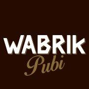 Wabrik
