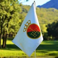 Real Club de Golf  La Herreria