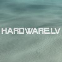 Hardware.lv