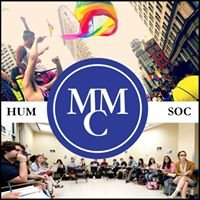 MMC Division of Humanities and Social Sciences