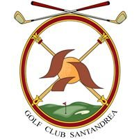 Golf Club Santandrea