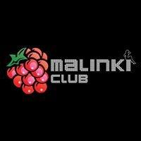 Malinki Club