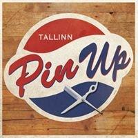 Pin Up Tallinn