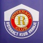 Rotaract Club Vranje