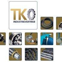 TK Industrievertrieb