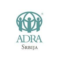 ADRA Srbija