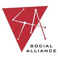 Social Alliance Communications Consultancy
