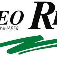 Theo Ried Büroorganisation