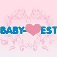 Babyvest Baltic