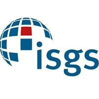 Department of International Affairs: ISGS