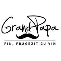 Grand Papa