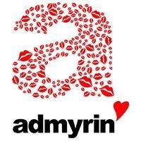 Admyrin