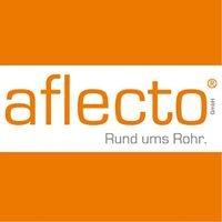 aflecto GmbH