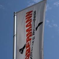Habermann Schrauben und Werkzeughandel