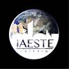 IAESTE Leipzig