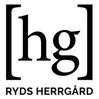 Ryds Herrgård