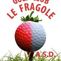 Golf Club Le Fragole