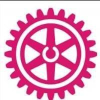 Rotaract Club de Garça Azul