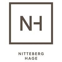 Nitteberg Hage
