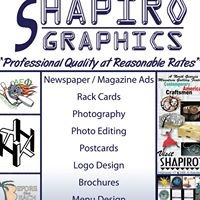 Shapiro Graphics