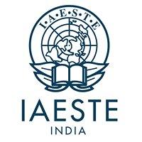 IAESTE India