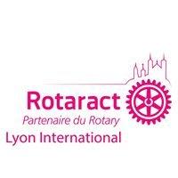 Rotaract Club Lyon International