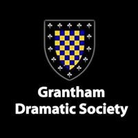 GDS Grantham Dramatic Society