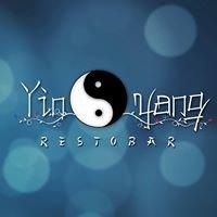 Restobar YinYang