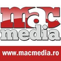 Mac Media